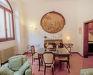 Foto 5 interior - Apartamento Belle Arti 3, Florencia