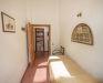 Foto 17 interior - Apartamento Belle Arti 3, Florencia