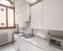 Foto 15 interior - Apartamento Belle Arti 3, Florencia