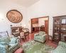 Foto 3 interior - Apartamento Belle Arti 3, Florencia