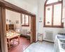Foto 14 interior - Apartamento Belle Arti 3, Florencia