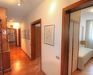 Foto 7 interieur - Appartement L'Accademia, Florence