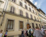 Foto 10 exterieur - Appartement L'Accademia, Florence