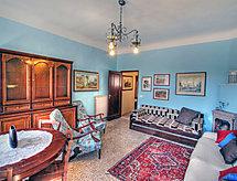 Florence - Appartement Montebello