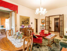 Florence - Apartment Appartamento La Torretta