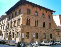 Florence - Appartement Santa Reparata