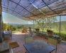 10. zdjęcie terenu zewnętrznego - Dom wakacyjny Il Fienile, Florencja