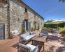 12. zdjęcie terenu zewnętrznego - Dom wakacyjny Il Fienile, Florencja
