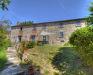 17. zdjęcie terenu zewnętrznego - Dom wakacyjny Il Fienile, Florencja