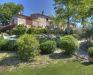 16. zdjęcie terenu zewnętrznego - Dom wakacyjny Il Fienile, Florencja