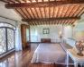 8. zdjęcie wnętrza - Dom wakacyjny Il Fienile, Florencja