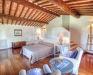 7. zdjęcie wnętrza - Dom wakacyjny Il Fienile, Florencja