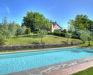 Casa de vacaciones Il Fienile - 4 pax, Florencia, Verano