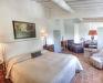 Foto 15 interior - Casa de vacaciones Il Fienile - 4 pax, Florencia