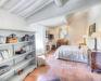 Foto 13 interior - Casa de vacaciones Il Fienile - 4 pax, Florencia