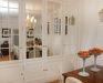 Foto 11 interior - Casa de vacaciones Il Fienile - 4 pax, Florencia