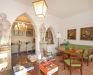 Foto 9 interior - Casa de vacaciones Il Fienile - 4 pax, Florencia