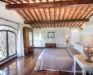 Foto 8 interior - Casa de vacaciones Il Fienile - 4 pax, Florencia