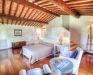 Foto 7 interior - Casa de vacaciones Il Fienile - 4 pax, Florencia