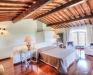 Foto 6 interior - Casa de vacaciones Il Fienile - 4 pax, Florencia