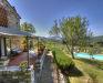Foto 22 exterior - Casa de vacaciones Il Fienile - 6 pax, Florencia