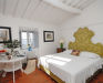 Foto 16 interior - Casa de vacaciones Il Fienile - 6 pax, Florencia