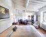 Foto 14 interior - Casa de vacaciones Il Fienile - 6 pax, Florencia