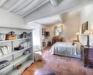 Foto 13 interior - Casa de vacaciones Il Fienile - 6 pax, Florencia