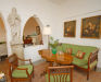 Foto 12 interior - Casa de vacaciones Il Fienile - 6 pax, Florencia