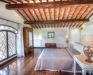 Foto 8 interior - Casa de vacaciones Il Fienile - 6 pax, Florencia