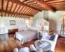 Foto 7 interior - Casa de vacaciones Il Fienile - 6 pax, Florencia