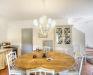 Foto 4 interior - Casa de vacaciones Il Fienile - 6 pax, Florencia