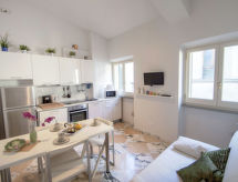 Florence - Appartement Bufalini 2 - Raffaello