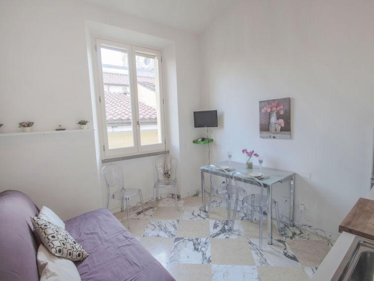 Appartamento Bufalini 3 - Michelangelo a Firenze, Italia IT5270 ...