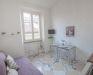 Image 2 - intérieur - Appartement Bufalini 3 - Michelangelo, Florence