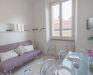 Image 3 - intérieur - Appartement Bufalini 3 - Michelangelo, Florence
