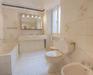 Foto 15 interior - Apartamento Lungarno Vespucci, Florencia