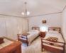 Foto 12 interior - Apartamento Lungarno Vespucci, Florencia