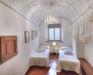 Foto 11 interior - Apartamento Lungarno Vespucci, Florencia
