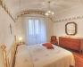 Foto 10 interior - Apartamento Lungarno Vespucci, Florencia