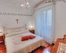 Foto 9 interior - Apartamento Lungarno Vespucci, Florencia