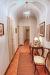 Foto 5 interior - Apartamento Lungarno Vespucci, Florencia