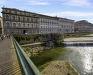 Foto 16 exterior - Apartamento Lungarno Vespucci, Florencia