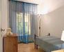 Foto 10 interior - Apartamento Guicciardini 1, Florencia