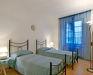 Foto 12 interior - Apartamento Guicciardini 1, Florencia