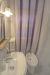 Foto 11 interior - Apartamento Guicciardini 1, Florencia