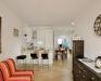 Foto 2 interior - Apartamento Guicciardini 1, Florencia