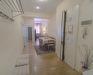 Foto 9 interior - Apartamento Guicciardini 1, Florencia