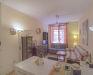 Foto 8 interior - Apartamento Guicciardini 1, Florencia