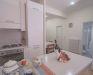 Foto 4 interior - Apartamento Guicciardini 1, Florencia